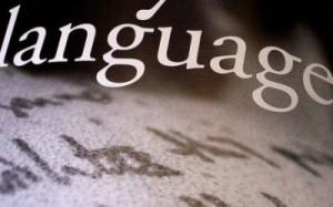 Лингвист-300x187