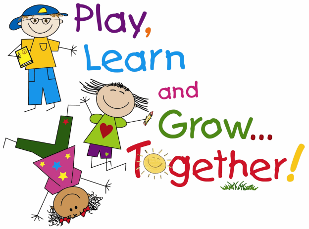 Play-learn-and-grow