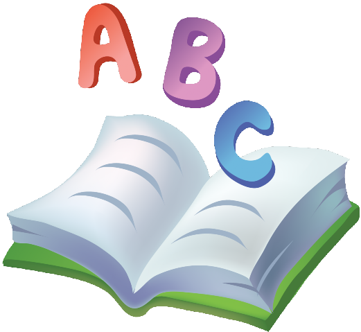 english-alphabet