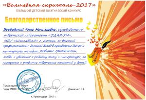 Воеводина А (1)